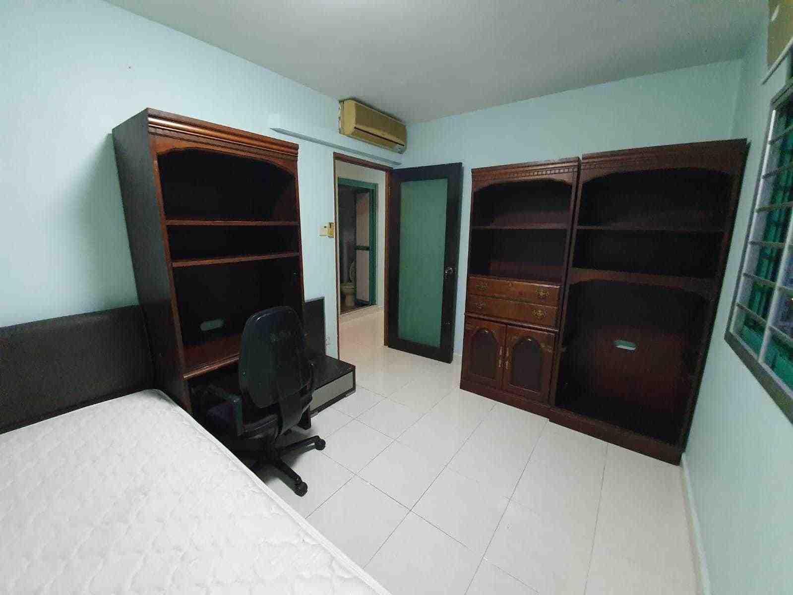 3.bedroom2