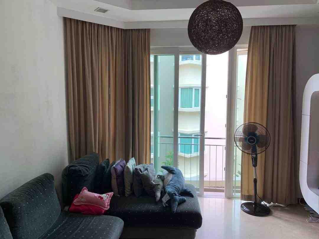 Edelweiss park condominium 1600151055 58c01b29 progressive