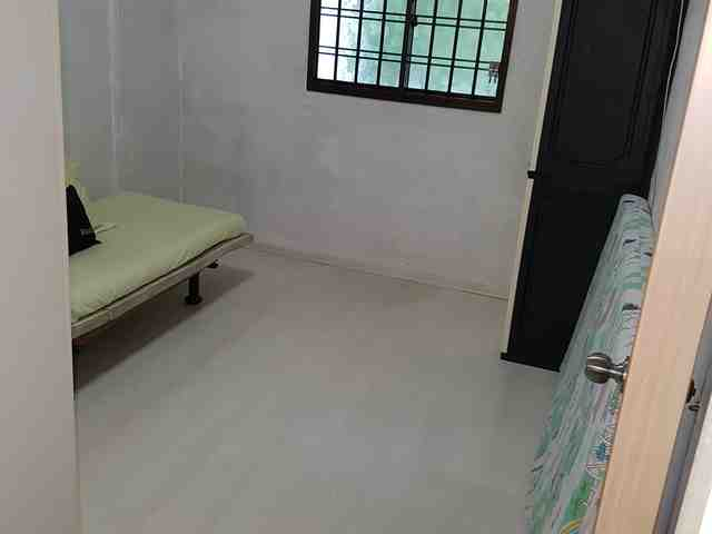 3 room hdb hougang for rent 2 room 1 extended room 1536588857 large