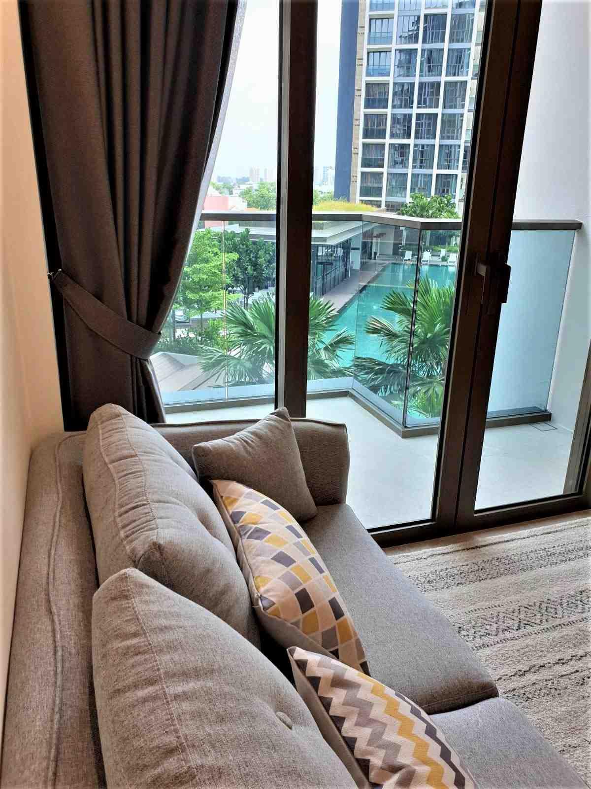 Ppr livingroom1