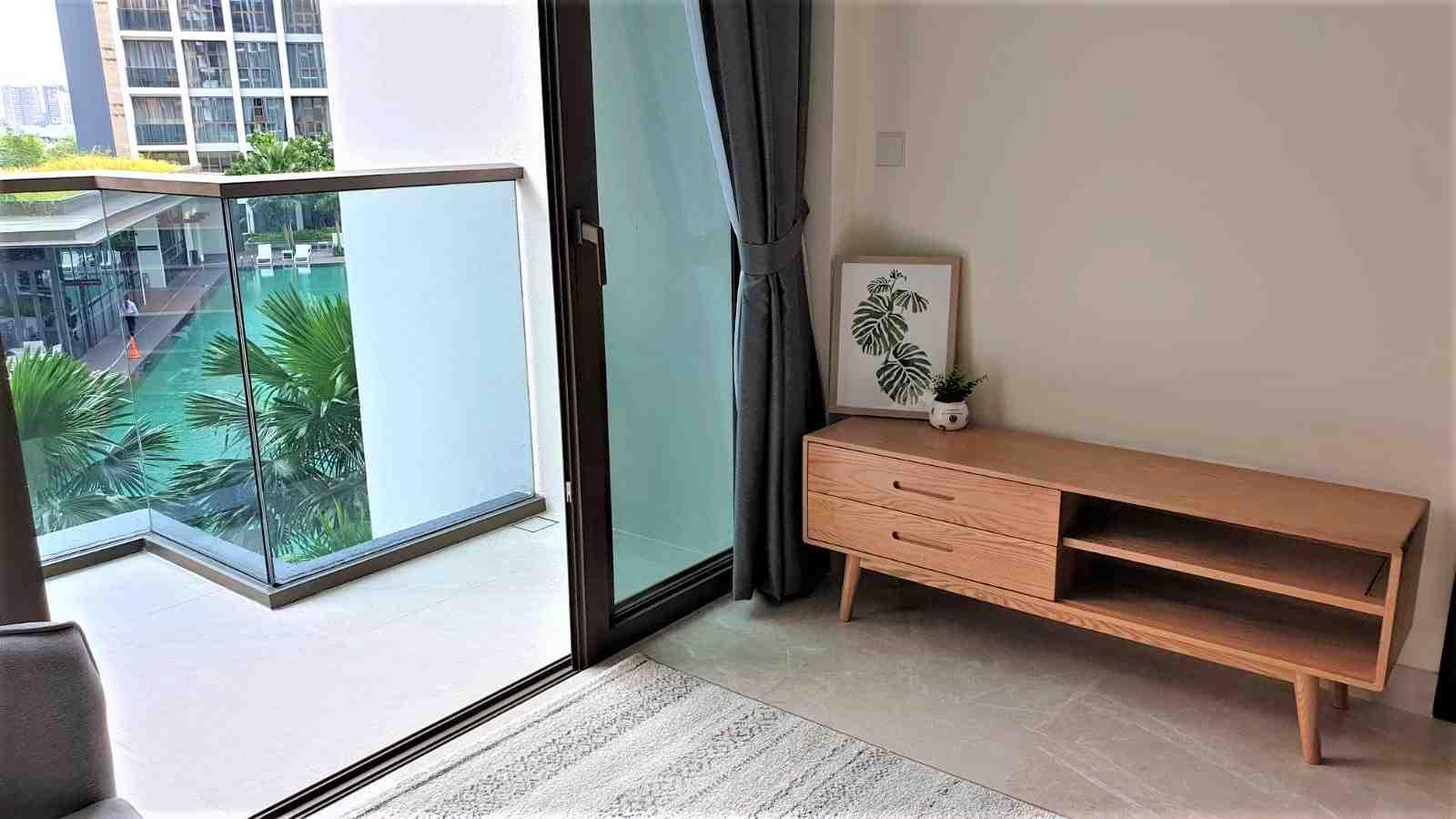 Ppr livingroom2