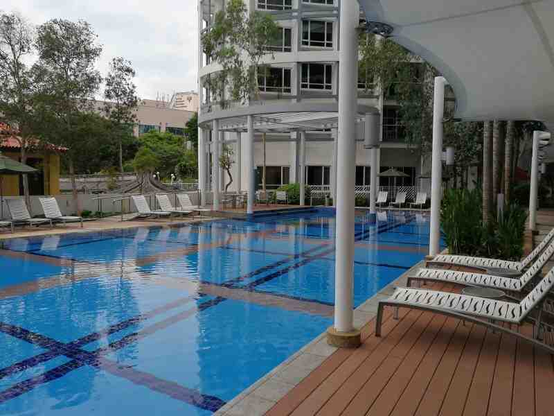 4   visioncrest residence swimming pool 1 e1502435250644