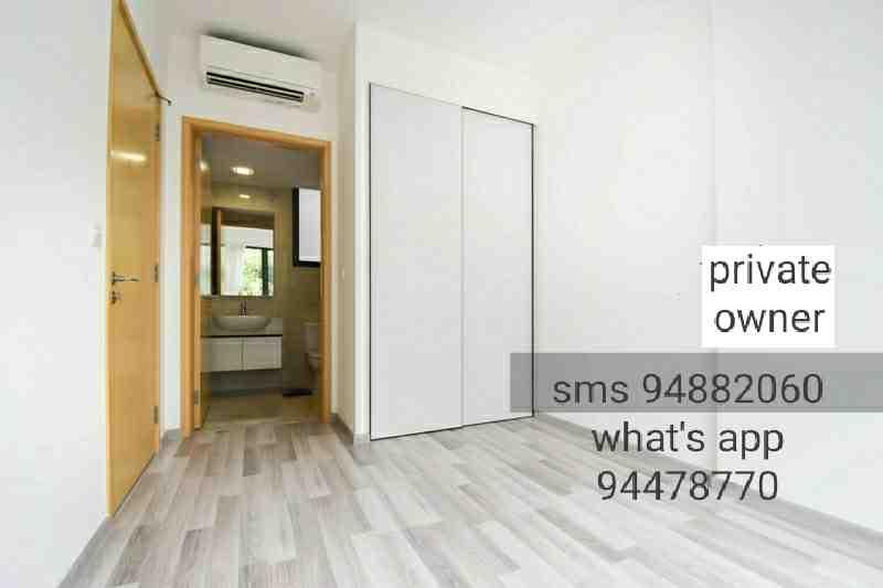 Img 20200921 161647