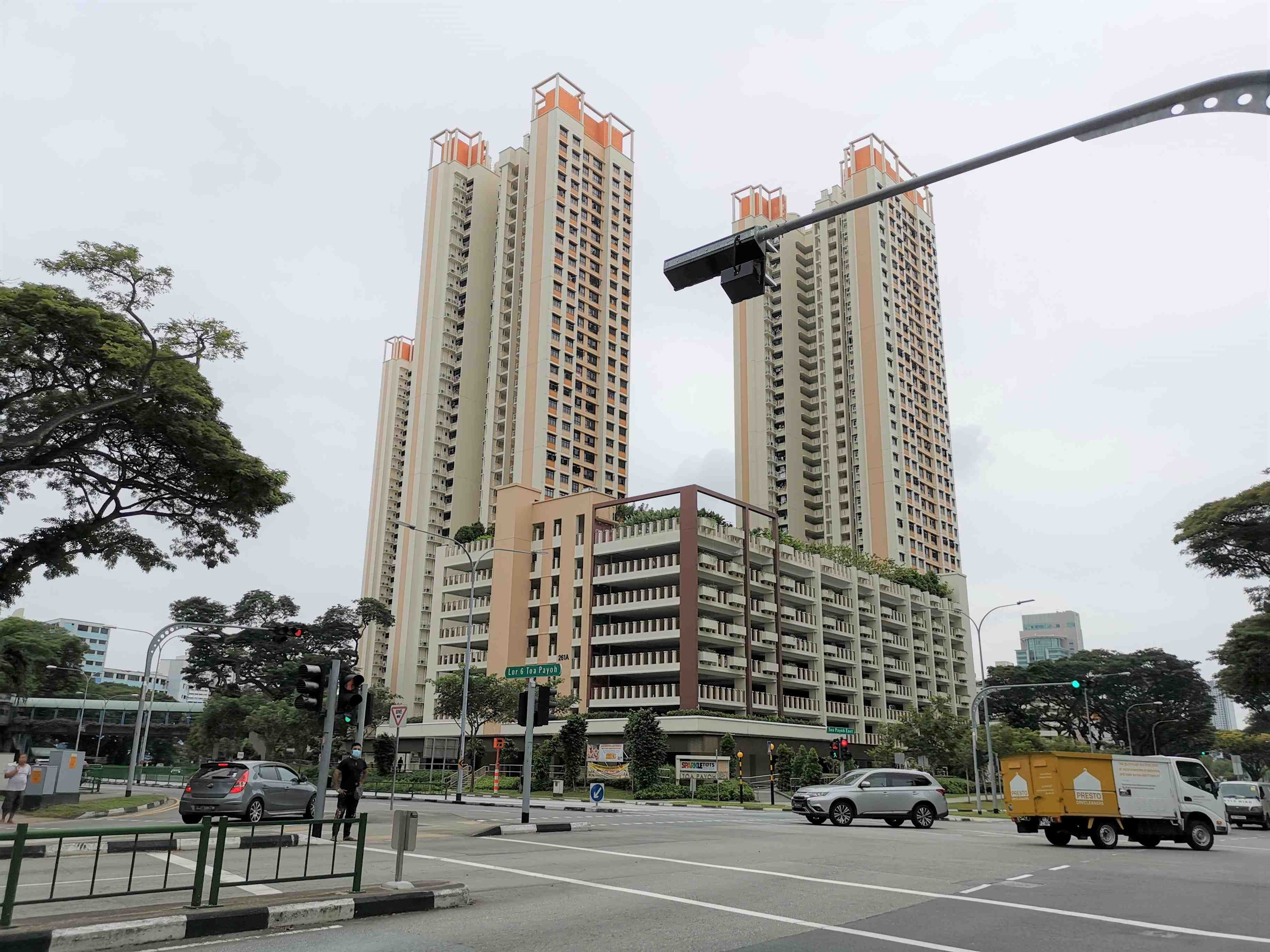23 toa payoh east5