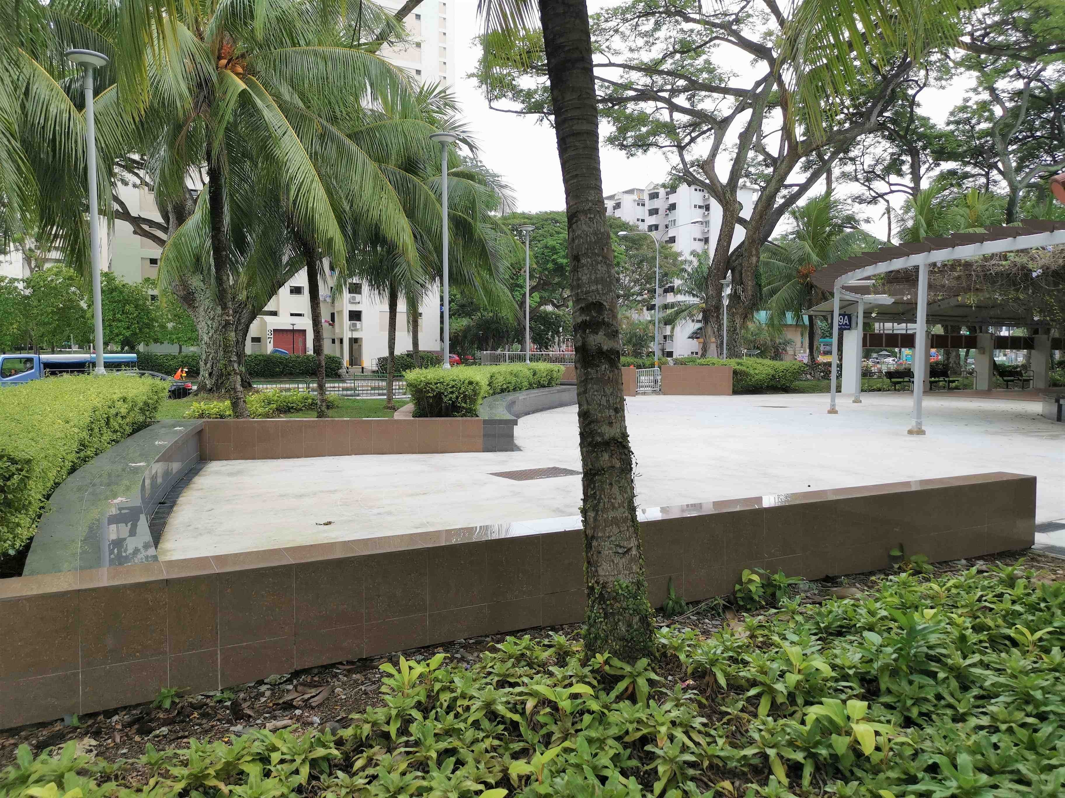 23 toa payoh east4