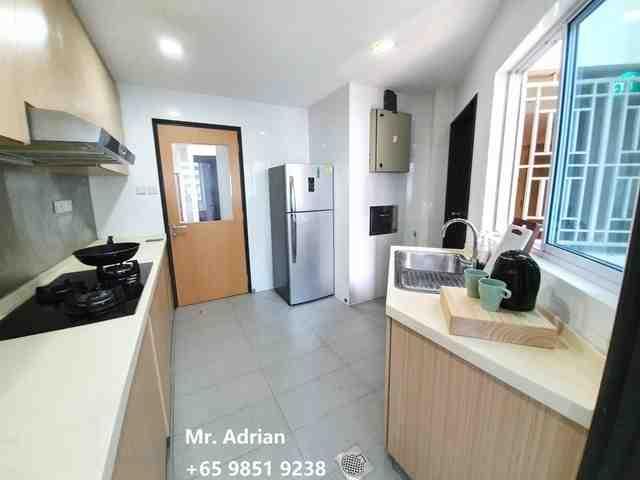 Room for rent novena 1601964388 large