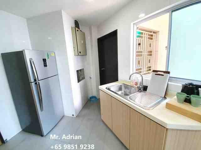 Room for rent novena 1601964391 large  1