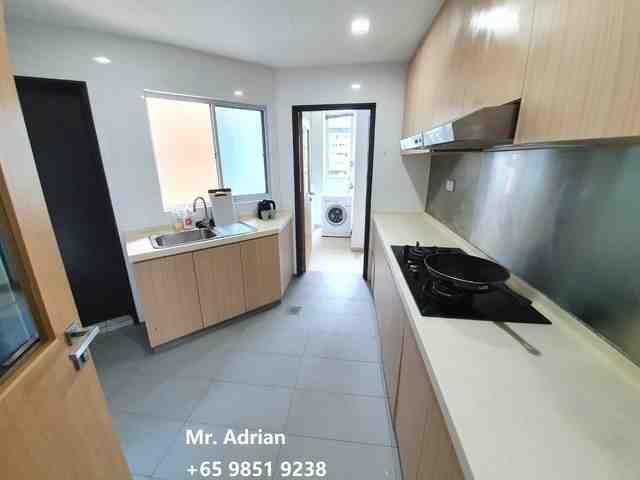 Room for rent novena 1601964391 large
