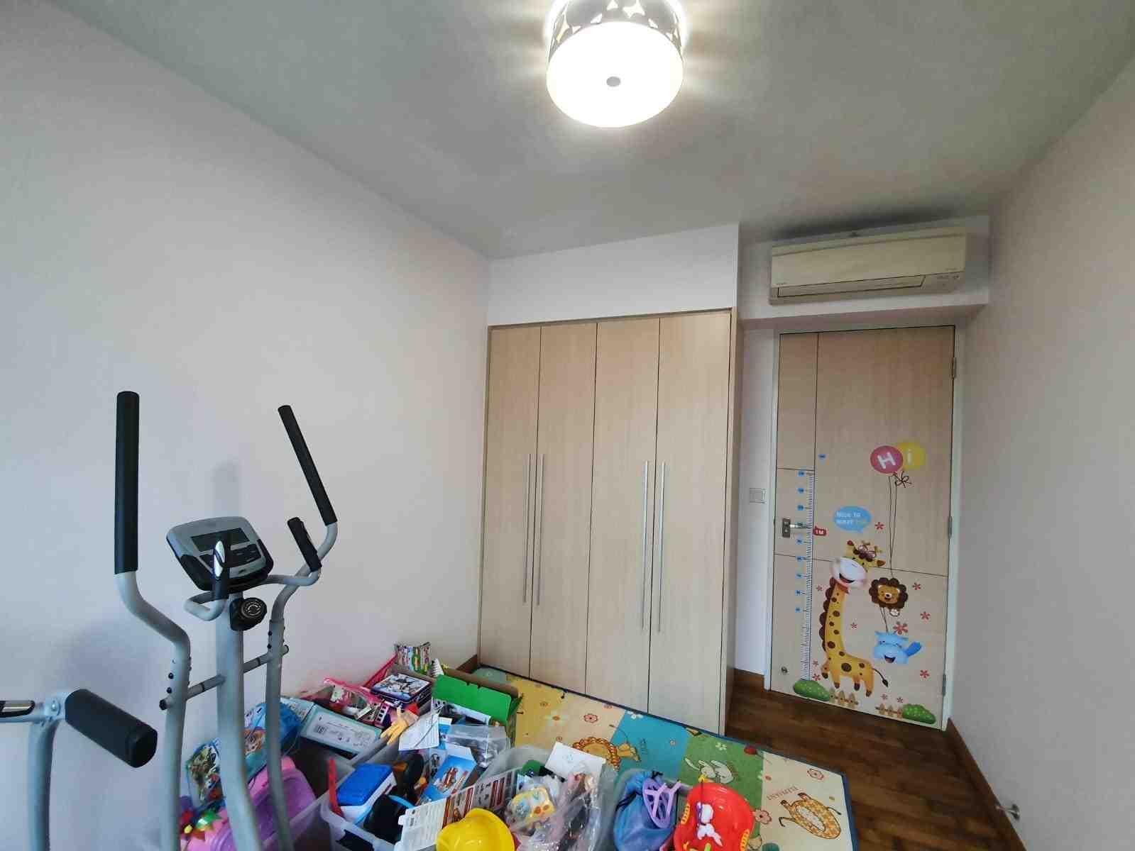 Common room 2.1