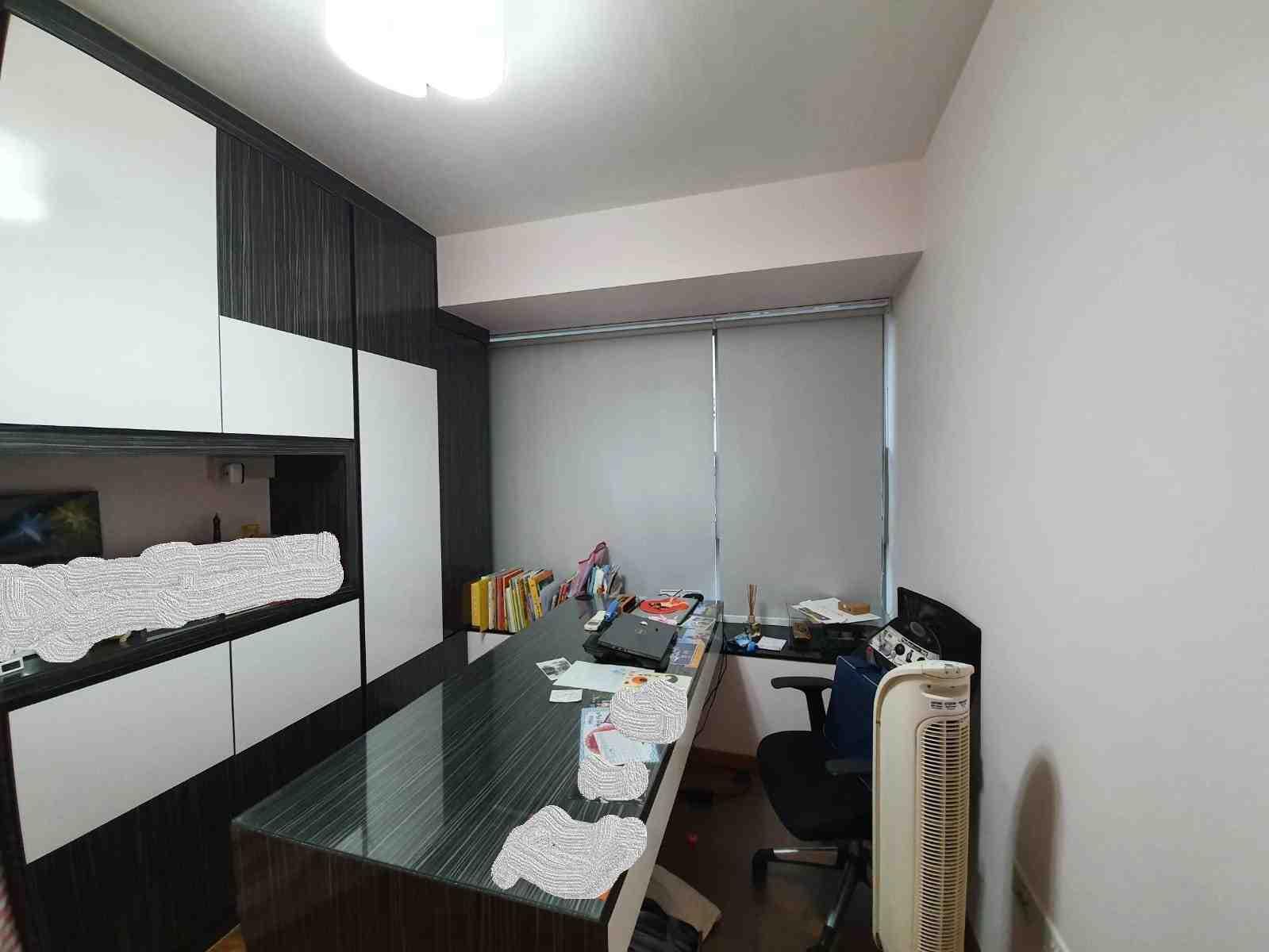 Common room 1.1