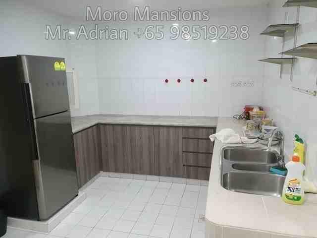 Moro mansion paya lebar 1614039856 large  1