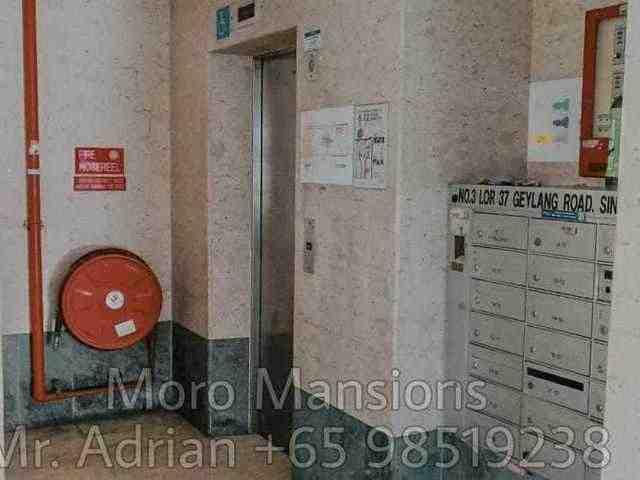 Moro mansion paya lebar 1614039858 large