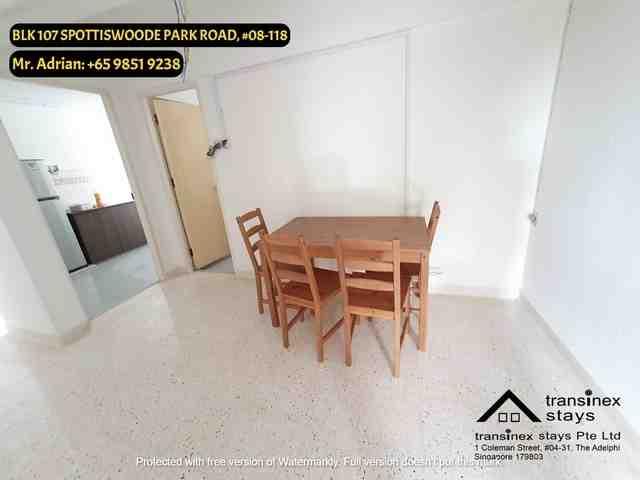 Outram park mrt 107 spottiswoode park road 1614160844 large  2