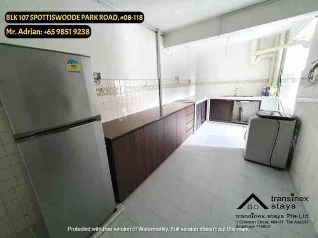 Outram park mrt 107 spottiswoode park road 1614160846 large