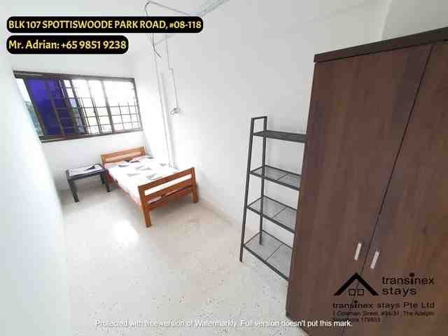 Outram park mrt 107 spottiswoode park road superior single room 1614160767 large