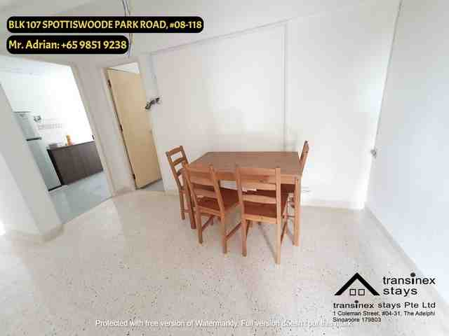Outram park mrt 107 spottiswoode park road superior single room 1614160814 large