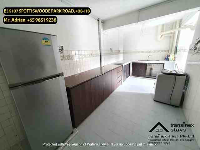 Outram park mrt 107 spottiswoode park road superior single room 1614160816 large