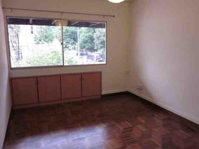 Common room 3  1