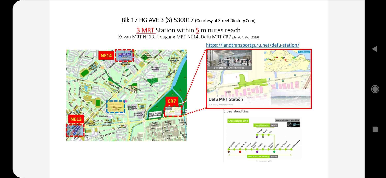 Screenshot 2021 07 24 11 24 42 062 com.google.android.apps.docs