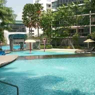 2 bedrm 2 bathrm condo near loyang point tampines pasir ris expo changi business park jewel 1624335286 small