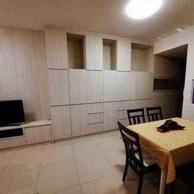 2 bedrm 2 bathrm condo near loyang point tampines pasir ris expo changi business park jewel 1625011847 small