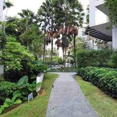 2 bedrm 2 bathrm condo near loyang point tampines pasir ris expo changi business park jewel 1625012261 small