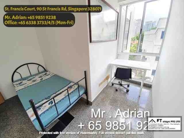 Boon keng pool condo st francis court 1599283774 large