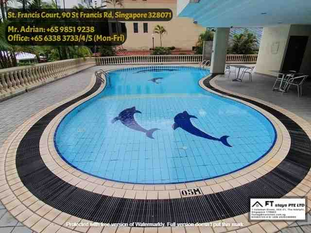 Boon keng pool condo st francis court 1599283788 large
