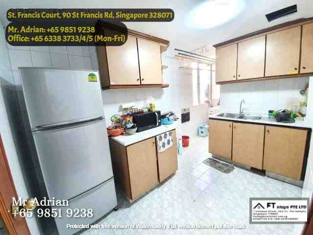 Boon keng pool condo st francis court 1606871648 large  1