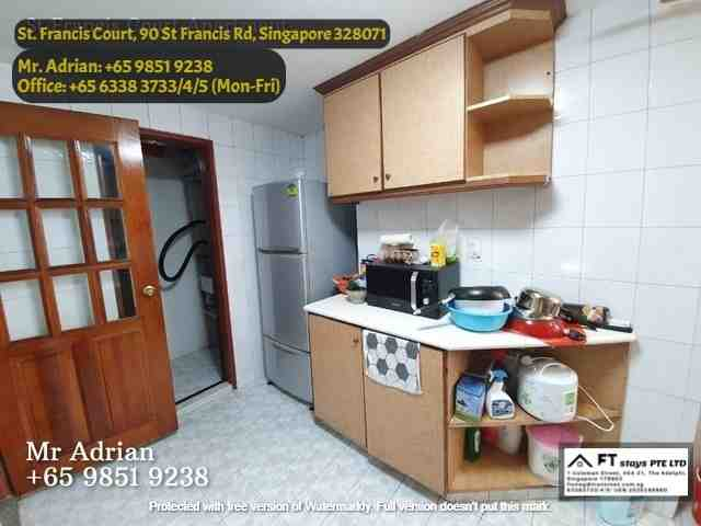 Boon keng pool condo st francis court 1606871648 large