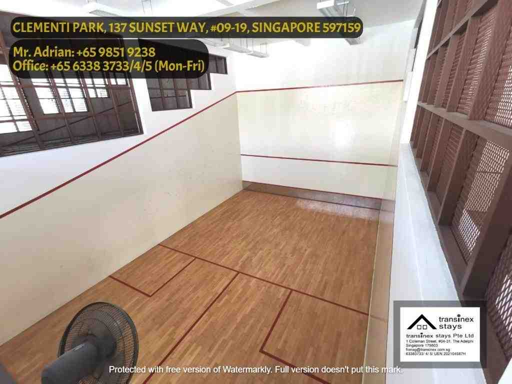 Clementi park  near tradehub 2 1634267054 c9a5109d progressive