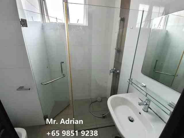 Room for rent novena 1601964402 large