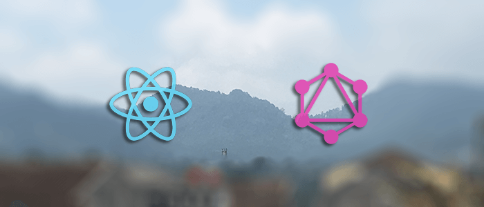 React Native and Apollo GraphQL Tutorial: Build Mobile Apps