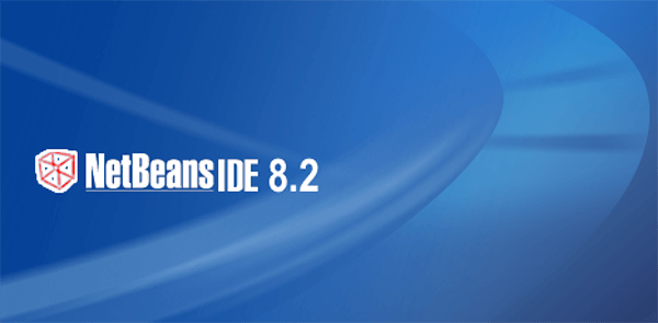 Install Netbeans 8.2 IDE for Java Application Development