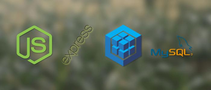 Authentication Role Permission API using Node Express MySQL