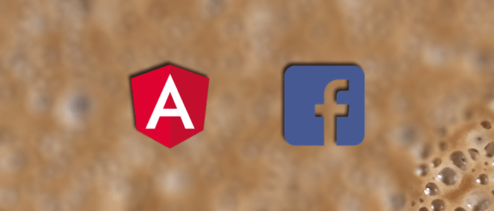 Angular 8 Tutorial: Facebook Login