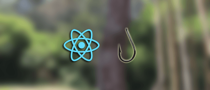 React Hooks useState and useEffect Examples