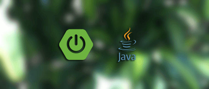 Spring Boot Tutorial: Build an MVC Java Web App using Netbeans