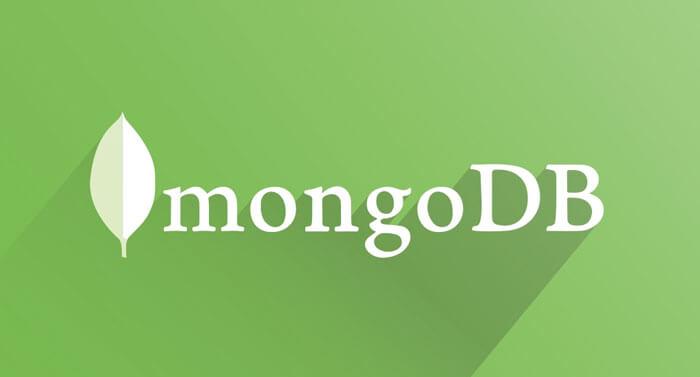 Mongodb Get Started