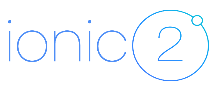Getting Started Ionic 2 Framework Mobile App Development