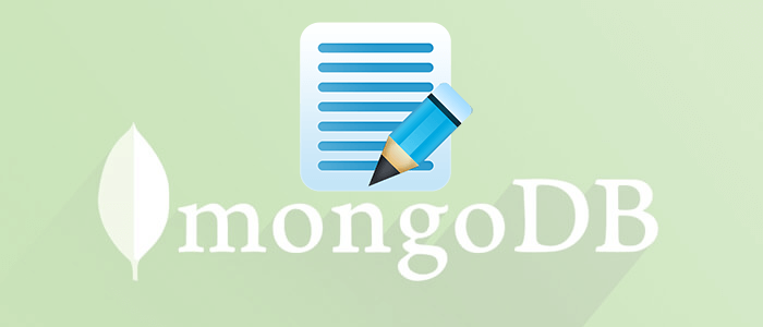 MongoDB Insert Query