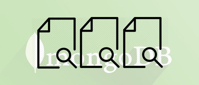 MongoDB Simple Select Query Example