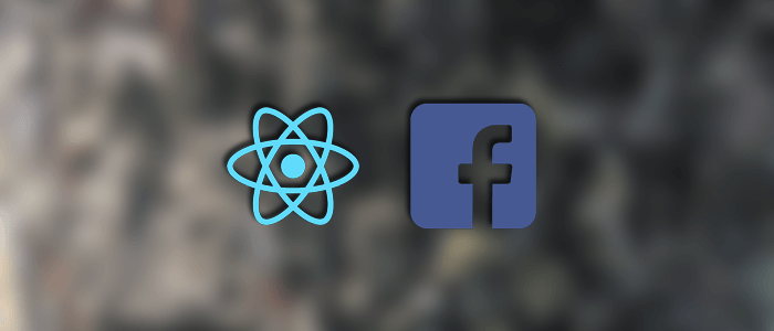 React Native Tutorial: Facebook Login Example