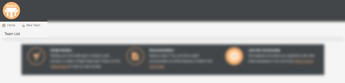 Grails 4 Tutorial: Easy to Build CRUD Web Application - List
