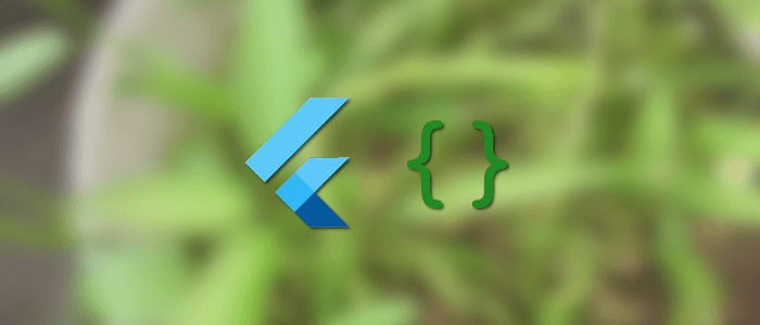 Flutter Tutorial: Consume CRUD REST API Android and iOS Apps