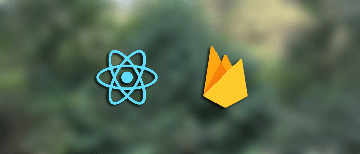 React Native Firebase Cloud Messaging (FCM) Push Notification
