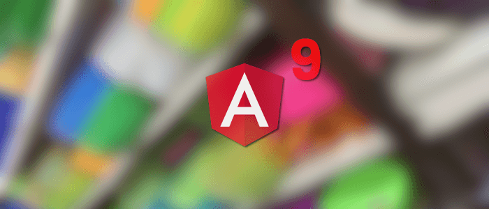 Angular 9 Tutorial: Learn to Build a CRUD Angular App Quickly