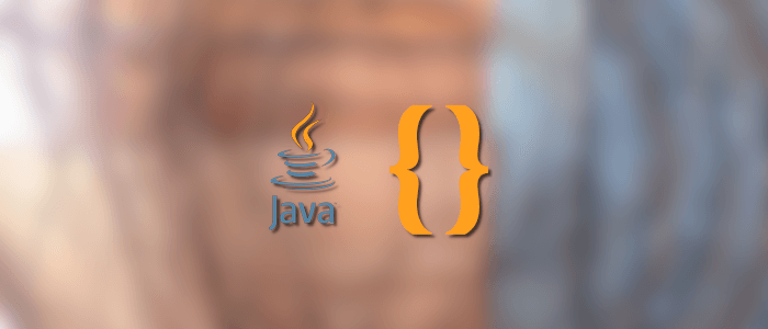 How to convert Java Object to or from JSON using Jackson 2?