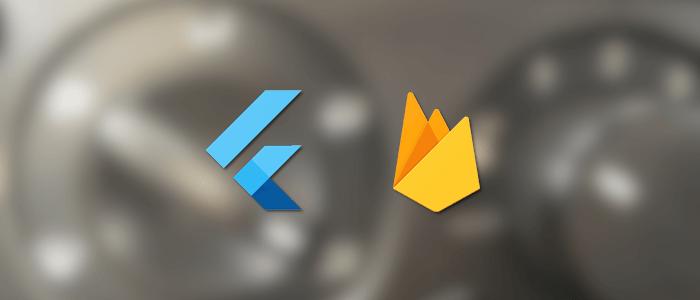 Flutter Tutorial: Firebase Cloud Messaging FCM Push Notification