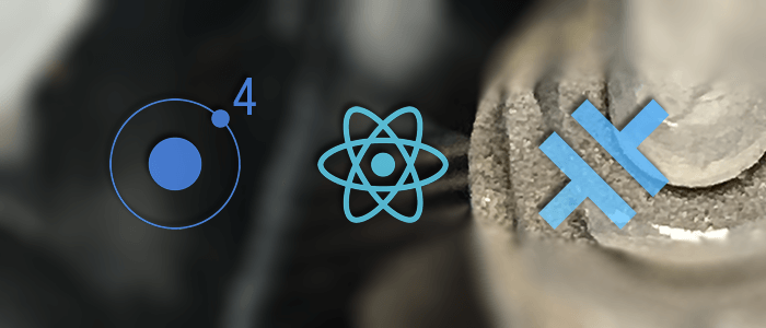 Build Android/iOS Mobile Apps using Ionic 4 React.js Capacitor